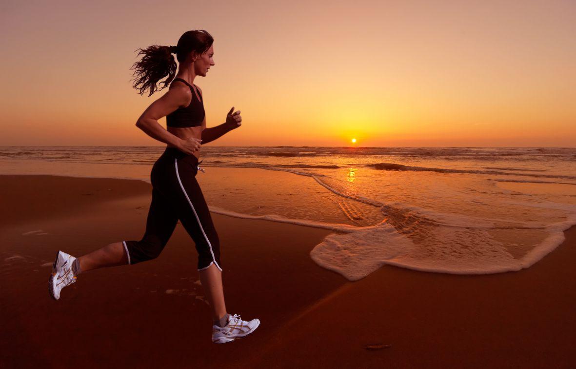Tjelesna aktivnost za žene iznad 40 godina