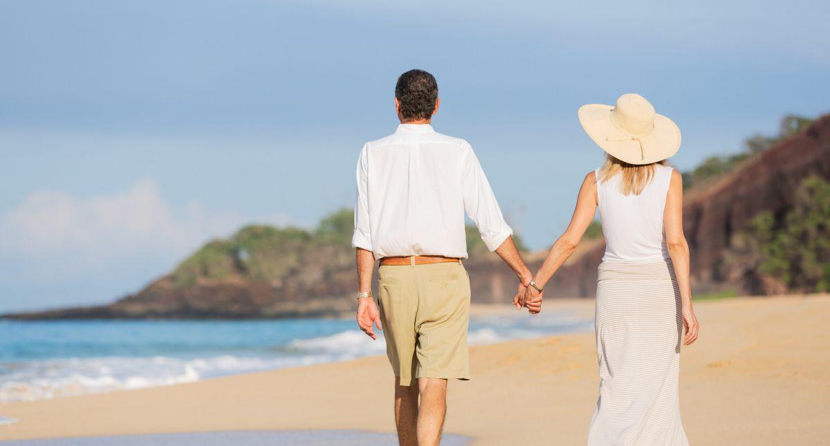 Odnos srednje životne dobi i usamljenosti